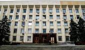 Новости в работе Администрации города Симферополя