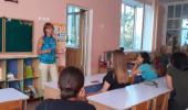 В ДОУ прошли групповые родительские собрания